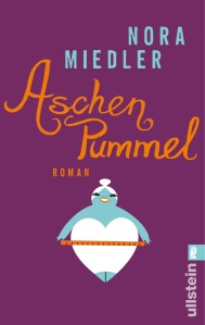 Cover Aschenpummel
