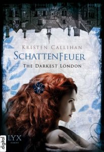 cover_schattenfeuer