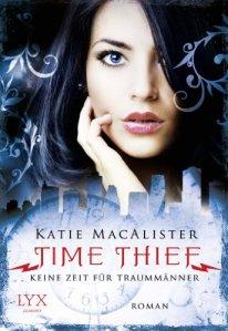 cover_TimeThief1