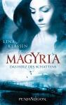 MagyriaDas Herz des Schattens von Lena Klassen
