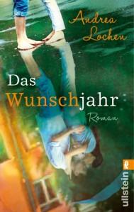 Cover DasWunschjahr